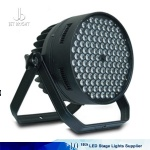 Indoor 120*3W led par light