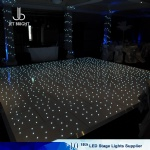 Starlit Led Dance Floor