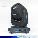 2R 120w moving head beam sharpy