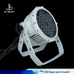 Water proof 48*3W LED Par Light