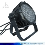 Water proof 54*3W LED Par Light