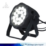 Water proof 18*15W thicken LED Par Light