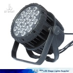 Water proof 24*12/15/18W LED Par Light