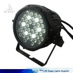 Water proof 36*1/3W LED Par Light